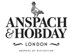 Anspach and Hobday