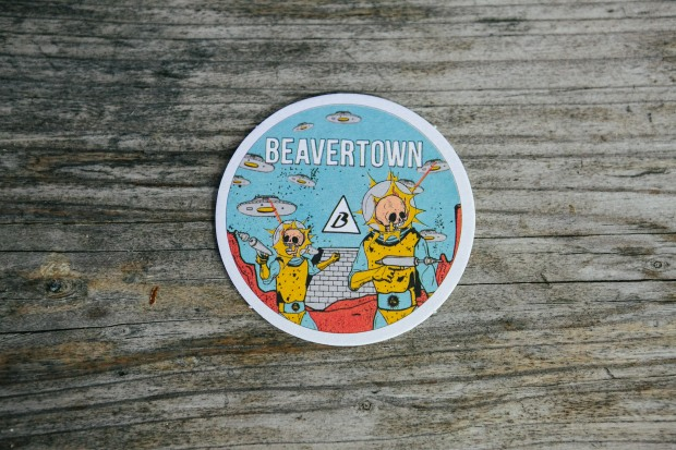 beavertown-1