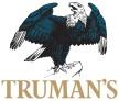 Truman's Beers