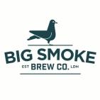big-smoke