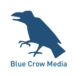 Blue Crow Media