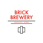 Brick Brewery small