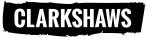 clarkshawstexture_printlogo_10cm