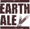 Earth Ale Logo