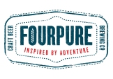 Fourpure Brewing Co
