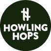 Howling Hops