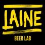 lainelab_logo_yellowblackrgb