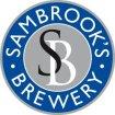 LOGO - Sambrook's small