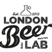 London Beer Lab