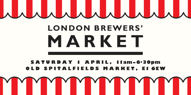 londonbrewersmarket_eventbrite_1april-small