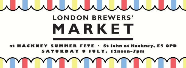 LondonBrewersMarket_HackneyFete_banner