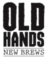old-hand-logo-transparency