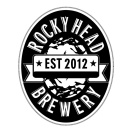 Rocky Head Brewery