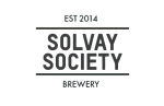 SolvayLogoWhite (1)