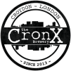 The Cronx Brewery