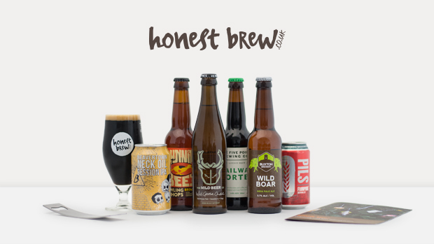 HonestBrew-lbm