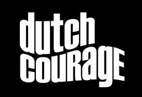 dutchcourage