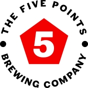 FivePoints_name+5circle_red+black