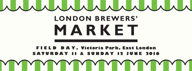 LondonBrewersMarket_fieldday_banner smaller.png