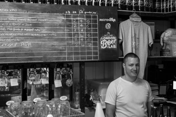 london-beer-lab-londonbeerlab-ioanamarinca-brixton135