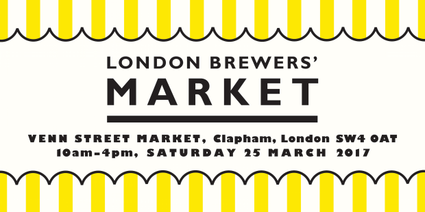 LondonBrewersMarketatVennStreet_eventbrite_25March smaller.png