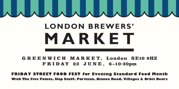 LondonBrewersMarket_eventbrite_23June2017 smaller 2