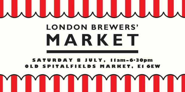 LondonBrewersMarket_eventbrite_8July2017 smaller