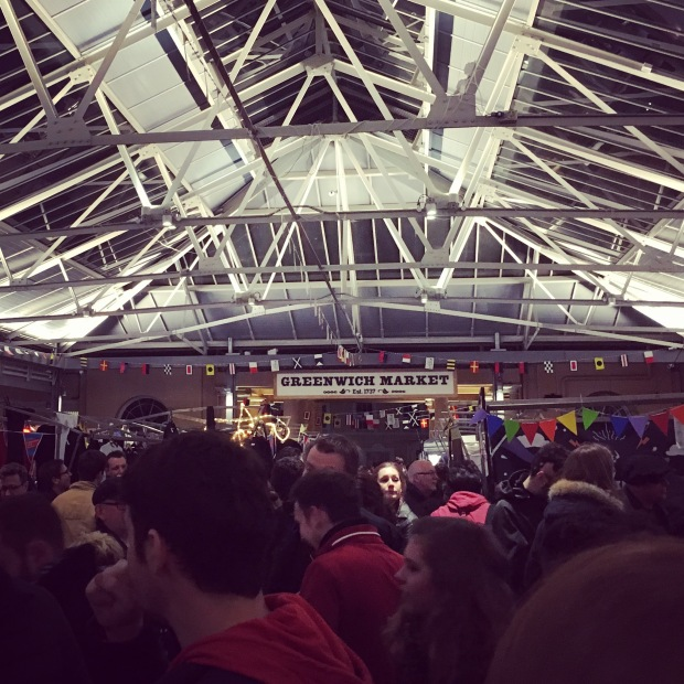 Greenwich Market LBM crowd.jpg