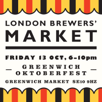 LondonBrewersMarket_13Oct2017_square