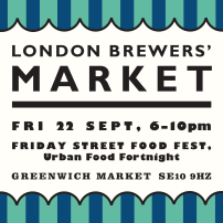 LondonBrewersMarket_22Sept2017_square
