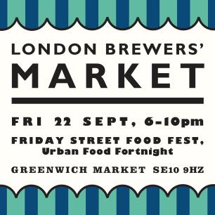 LondonBrewersMarket_22Sept2017_square