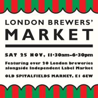 LondonBrewersMarket_25Nov2017_square