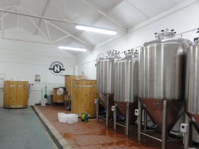 Neckstamper Brewing 3