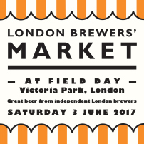 LondonBrewersMarket_FieldDay2017_square smaller