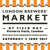 LondonBrewersMarket_FieldDay2017_square smaller