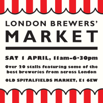 LondonBrewersMarket_square_1April