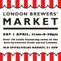 LondonBrewersMarket_square_1April