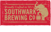Southwark Brewery